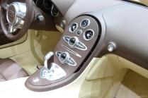 P1120665