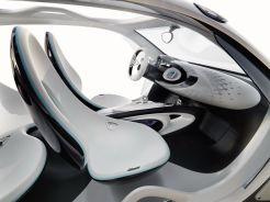 Smart FourJoy Concept Francfort 2013 (8)
