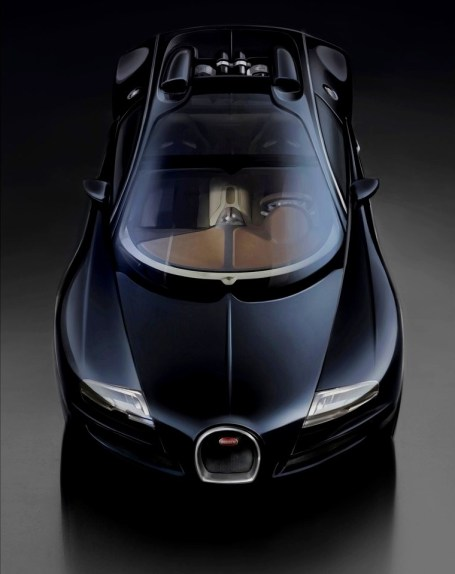 bugatti_vitesse_legend_jean_bugatti