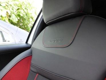 208 GTi 05
