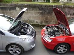 208 GTi & 306 GTi-6 03
