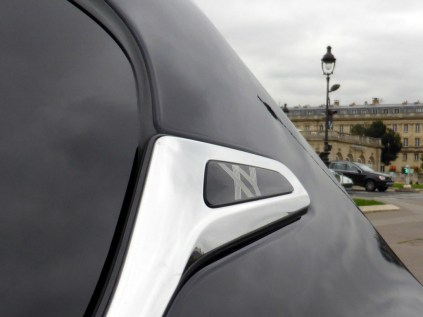 208 GTi & XY 05