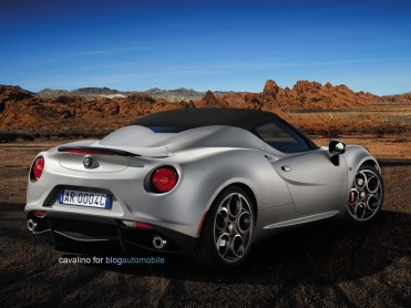 4c-targa-arriere-for-blogautomobile