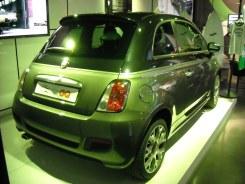 500 GQ Fiat (3)