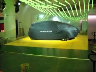Atelier Renault Automne 2013 Color Manifesto (9)