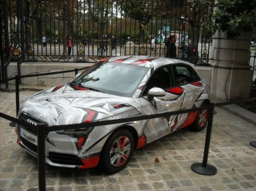 Audi A1 Autograff (2)