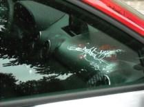 Audi A1 Autograff (4)