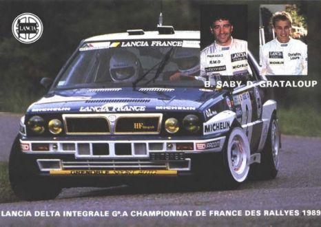 Bruno Saby (3)