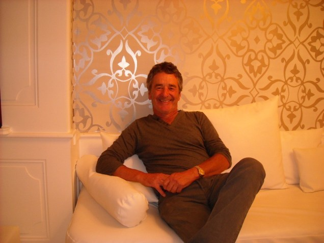 Bruno Saby pour BlogAutomobile (2)