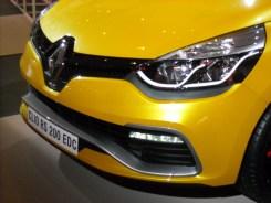 Clio IV RS (5)