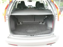 Coffre Honda CR-V (4)