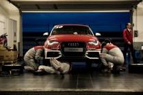 FINALE-Audi2e-©-William-Crozes-(17)