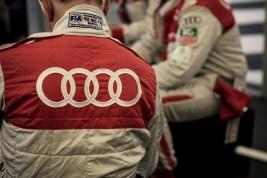 FINALE-Audi2e-©-William-Crozes-(2)