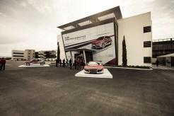 FINALE-Audi2e-©-William-Crozes-(27)
