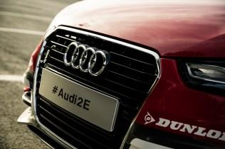 FINALE-Audi2e-©-William-Crozes-(32)