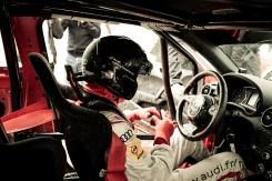 FINALE-Audi2e-©-William-Crozes-(6)