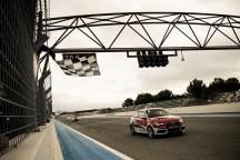 FINALE-Audi2e-©-William-Crozes-(7)