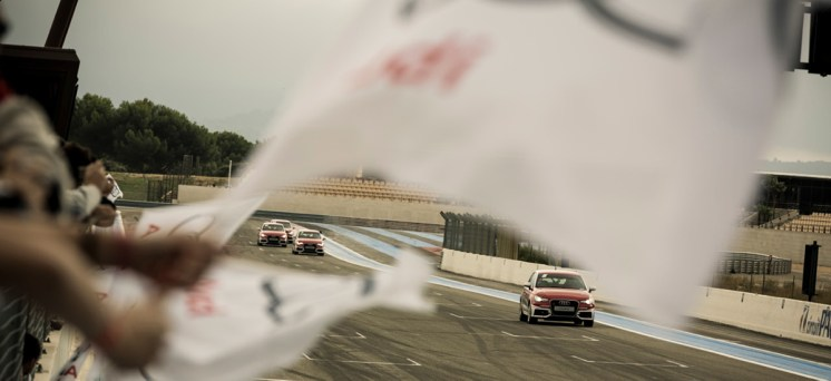 FINALE-Audi2e-©-William-Crozes