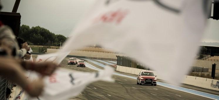 FINALE-Audi2e-©-William-Crozes