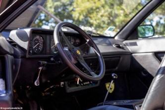 Ferrari Mondial