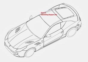 Ferrari SP FFX (2)