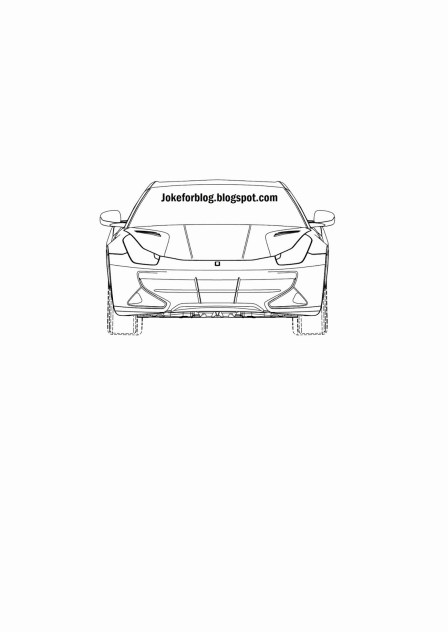 Ferrari SP FFX (5)