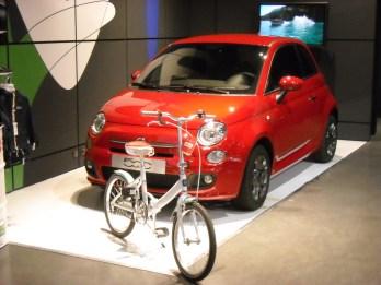Fiat 500 S (3)