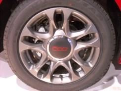 Fiat 500 S (6)
