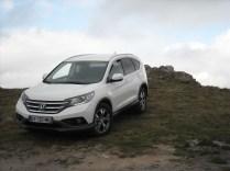 Honda CR-V 1,6 i-DTEC 2013 (27)