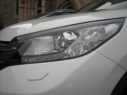 Honda CR-V 1,6 i-DTEC 2013 (34)