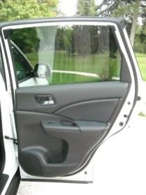Intérieur Honda CR-V (24)