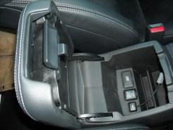 Intérieur Honda CR-V (26)