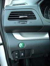 Intérieur Honda CR-V (34)