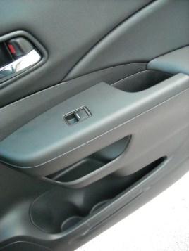 Intérieur Honda CR-V (39)