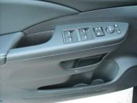 Intérieur Honda CR-V (42)