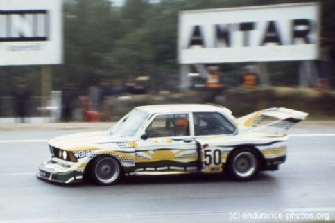 Jun77_50_BMW