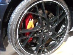 Mégane RS RedBull (11)