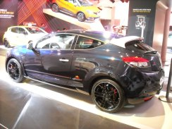 Mégane RS RedBull (13)