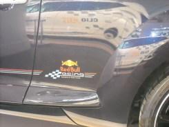 Mégane RS RedBull (15)