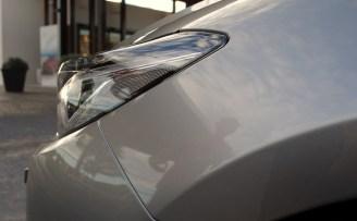 Mazda3 Sitges 025