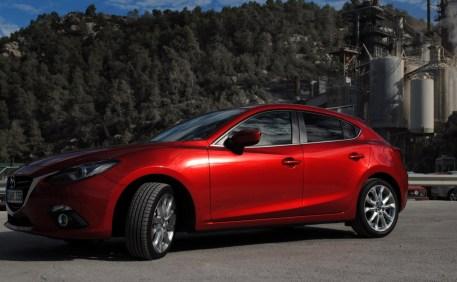 Mazda3 Sitges 038