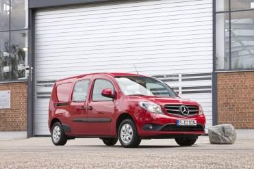 Mercedes-Benz-Citan-112-2
