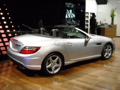 Mercedes Gallery Fascination (14)