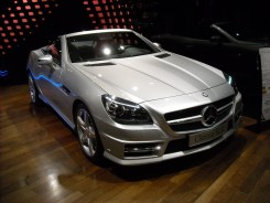 Mercedes Gallery Fascination (15)