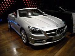 Mercedes Gallery Fascination (15)