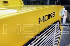 Moke 2014