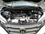 Moteur 1,6 i-DTEC Honda CR-V (4)