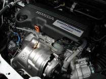 Moteur 1,6 i-DTEC Honda CR-V (5)