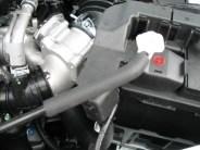 Moteur Honda CR-V (8)