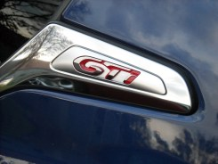 Peugeot 208 GTi (8)